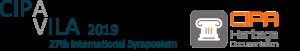 LogoBlueGrey_text_cipa
