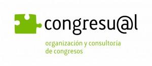 congresual_logo
