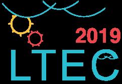 logo-LTEC-2019