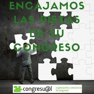 congresual-encajamos-piezas-su-congreso
