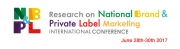 national-brand-private-label-international-conference-2017-180